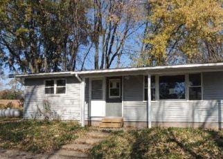 Foreclosure  id: 4225073