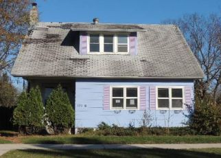 Foreclosure  id: 4225075