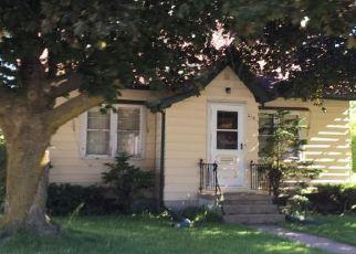 Foreclosure  id: 4225088