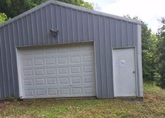 Foreclosure  id: 4225132
