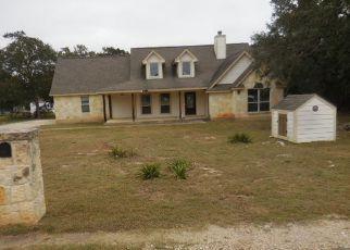 Foreclosure  id: 4225148