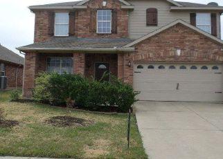 Foreclosure  id: 4225158