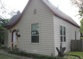 Foreclosure  id: 4225173