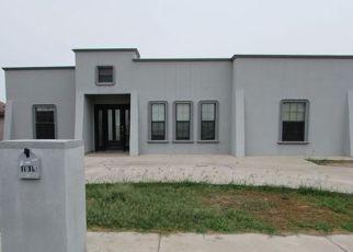 Foreclosure  id: 4225177