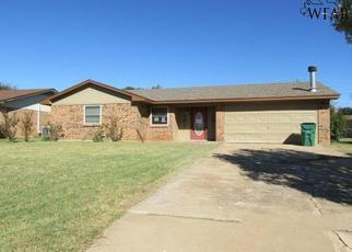 Foreclosure  id: 4225178