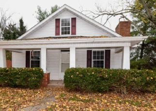 Foreclosure  id: 4225195