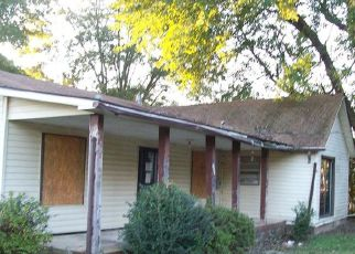Foreclosure  id: 4225203