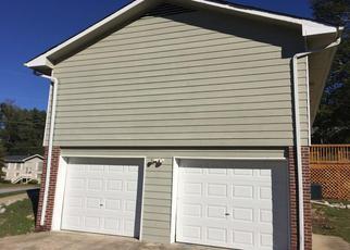 Foreclosure  id: 4225204