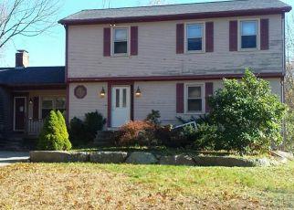 Foreclosure  id: 4225213