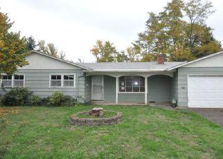 Foreclosure  id: 4225237