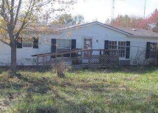 Foreclosure  id: 4225260