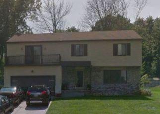 Foreclosure  id: 4225266