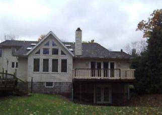 Foreclosure  id: 4225268