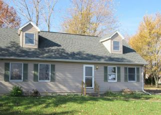 Foreclosure  id: 4225289