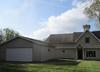 Foreclosure  id: 4225293