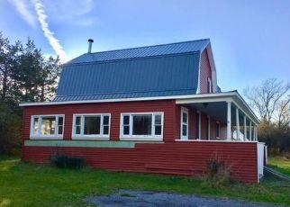 Foreclosure  id: 4225334