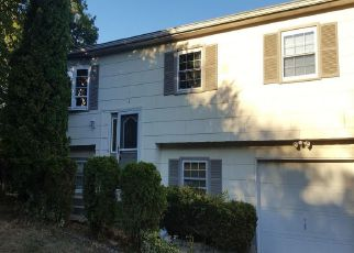 Foreclosure  id: 4225339