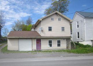 Foreclosure  id: 4225352