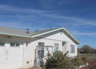 Foreclosure  id: 4225361