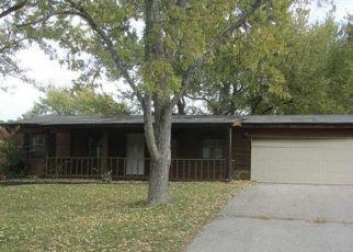 Foreclosure  id: 4225393