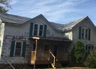 Foreclosure  id: 4225446