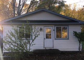 Foreclosure  id: 4225454
