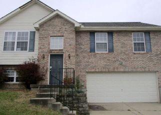 Foreclosure  id: 4225537
