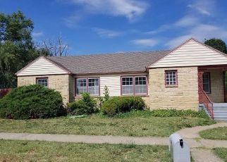Foreclosure  id: 4225542