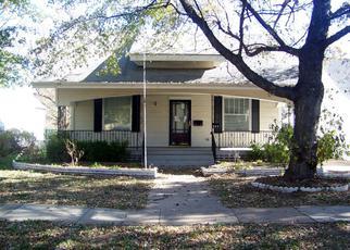 Foreclosure  id: 4225543