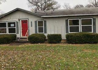Foreclosure  id: 4225556