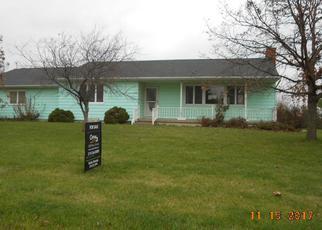 Foreclosure  id: 4225576