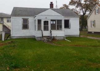 Foreclosure  id: 4225592