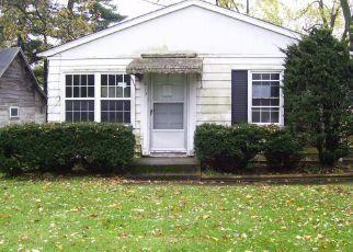 Foreclosure  id: 4225597