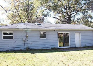 Foreclosure  id: 4225625