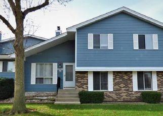 Foreclosure  id: 4225646