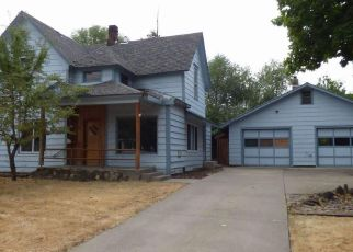 Foreclosure  id: 4225658