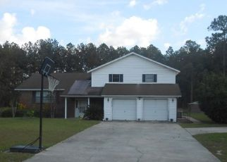 Foreclosure  id: 4225681