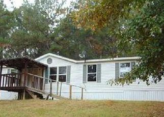 Foreclosure  id: 4225684