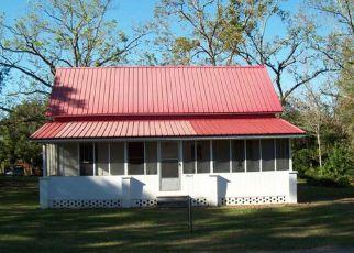 Foreclosure  id: 4225686