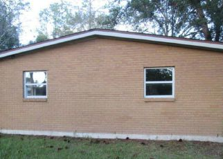 Foreclosure  id: 4225709