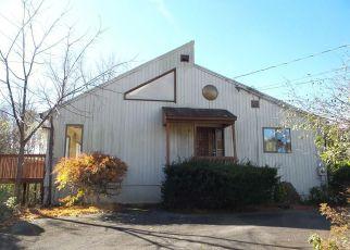 Foreclosure  id: 4225734