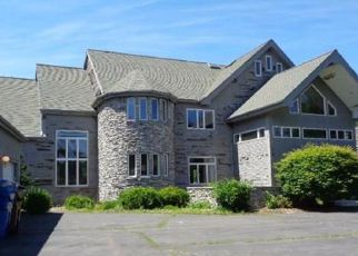 Foreclosure  id: 4225741