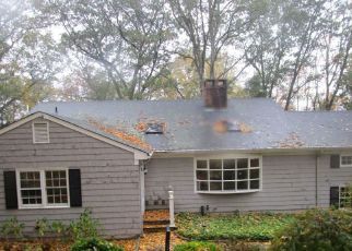 Foreclosure  id: 4225744