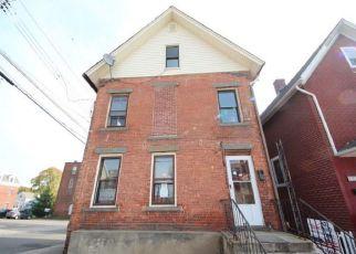 Foreclosure  id: 4225749