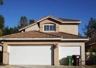 Foreclosure  id: 4225753