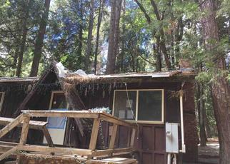 Foreclosure  id: 4225768