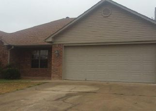 Foreclosure  id: 4225786