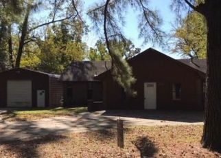 Foreclosure  id: 4225790