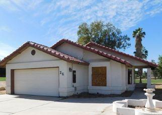 Foreclosure  id: 4225809