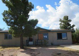 Foreclosure  id: 4225814